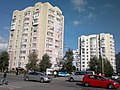 Moskovskiy rayon, Konigsberg, Kaliningradskaya oblast', Russia - panoramio (4).jpg