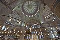 Mosque in Istanbul internal view 3.jpg