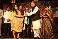 Most Trusted Astrologer in M.P & C.G- Raipur (Z tv 2017).jpg