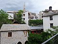 Mostar - panoramio - lienyuan lee (4).jpg