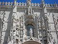 Mosteiro dos Jerónimos (7) - Jul 2008.jpg
