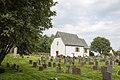 Moster gamle kyrkje (150506).jpg
