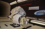 Moto2 DSC 0008 3000 2000.jpg