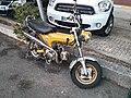 Moto Newteam IMG 20151013 144649.jpg