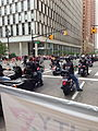 Motor City Pride 2013 - parade1.jpg