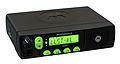 Motorola CM360 Radio.jpg