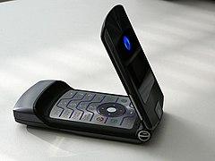 Motorola RAZR V3i 01.JPG