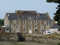 Moulin du Cosquer à Troguéry.JPG