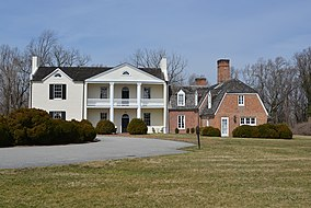 Mount Airy Mansion (21006770113).jpg