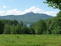 Mount Chocorua.jpg