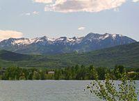 Mount Ogden from East.jpg