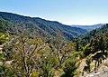 Mount Olympos Blick vom Mount Olympos 17.jpg