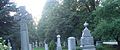 Mount Pleasant Cemetery 08.JPG
