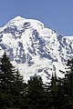 Mount Rainier from Carbon (14492866920).jpg