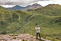 Mount Snowdon (22430694707).jpg