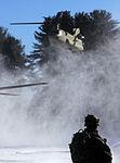 Mountain Infantry vs MP 140208-A-QJ189-463.jpg