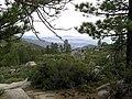 Mountains01-Sierra SanPedroMartir-BajaCalifornia-Mexico.jpg