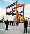 Movable container crane.jpg