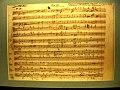Mozart Sheet Music.jpg