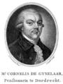 Mr. Cornelis de Gijselaar, pensionaris te Dordrecht.png