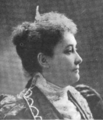 Mrs. Henry Payot (1903).png