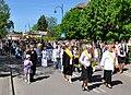 Mrzezyno Corpus Christi procession 2010-06 D.jpg