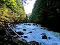 Mt. Baker-Snoqualmie National Forest (9290033515).jpg