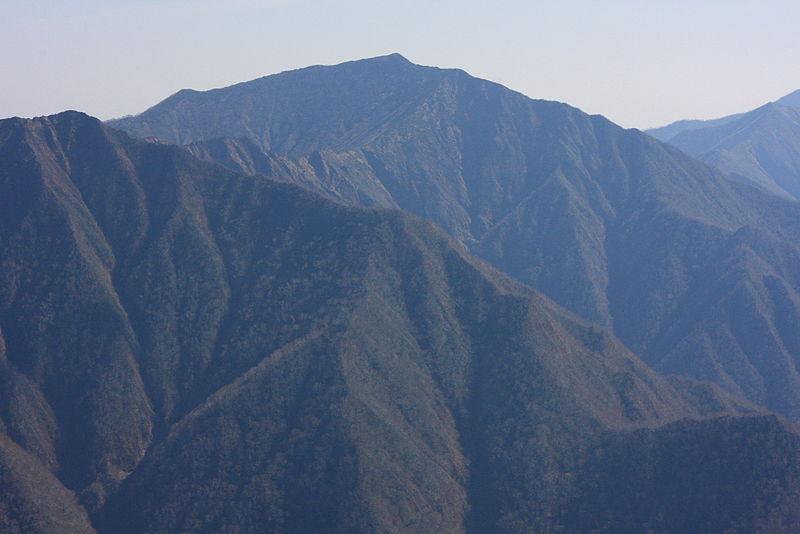 File:Mt PIRICA 2.JPG
