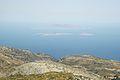 Mt Zas, Naxos, 1, Donoussa, 080514.jpg