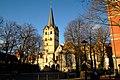 Muensterkirche-sideview.jpg