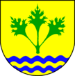 Coat of arms of Müssen
