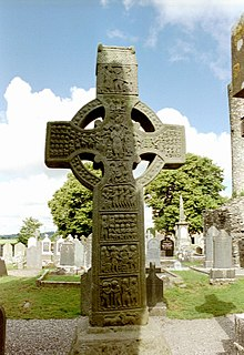 celtic christian art
