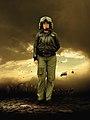Mujer piloto de la Policía (6942201999).jpg