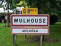 Mulhouse entrée agglomération.JPG
