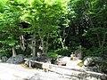 Munakata-jinja Kyoto 019.jpg