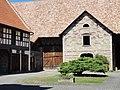Mundolsheim rGénDeGaulle 38 (3).JPG