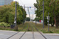 Munich - Tramways - Septembre 2012 - IMG 7579.jpg