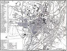 München Karte Schwarz Weiß.München Wikipedia