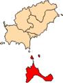 Municipi de Formentera.png