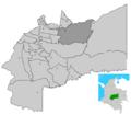 MunsMeta Puerto Lopez.png