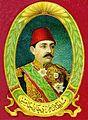 Murad V (1840–1904).jpg