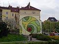 Mural Art Strasnicka Jan Kalab 01.JPG