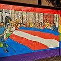 Mural LGBTIQ Ripollet 09.jpg