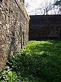 Muralles de Lucca (Toscana).JPG