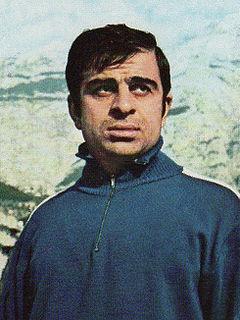 Murtaz Khurtsilava Georgian footballer
