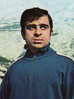 Murtaz Khurtsilava 1973.jpg