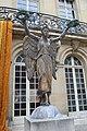 Musée Carnavalet à Paris le 30 septembre 2016 - 42.jpg