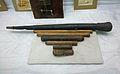 Musée national d'Ethiopie-Instruments de musique traditionnels (4).jpg
