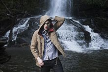 Musclesmusician-waterfall2010.jpg