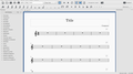 MuseScore screenshot-bg.png